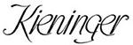 Kieninger Logo