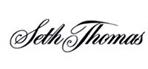 Seth Thomas Logo