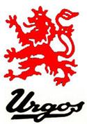 Urgos Logo