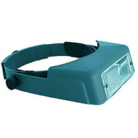 Anniversary 400 Day Clock Parts Vision Visor