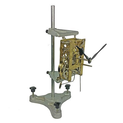 Clock Repair Tools : Clockworks