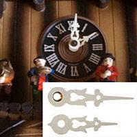 Cuckoo Clock Parts Cuckoo Hands