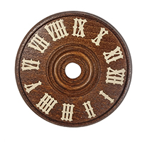 Clock Pliers