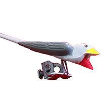 Cuckoo Clock Parts Cuckoo Bird
