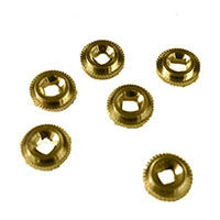 Cuckoo Clock Parts Hand Bushings