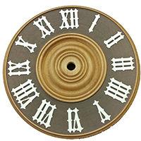 Cuckoo Clock Parts Cuckoo Dials