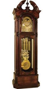Clock Parts Clock Movements