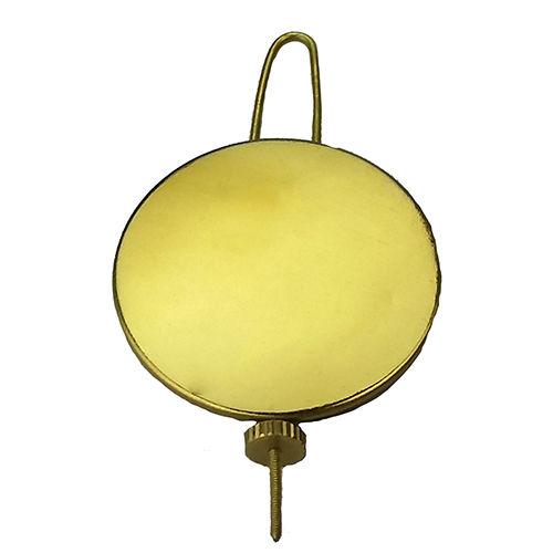 Clock Pendulums