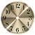 Clock Dial