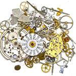 Bulk Watch Parts