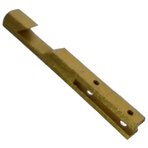 Kieninger Lyre Pendulum Top-Hook