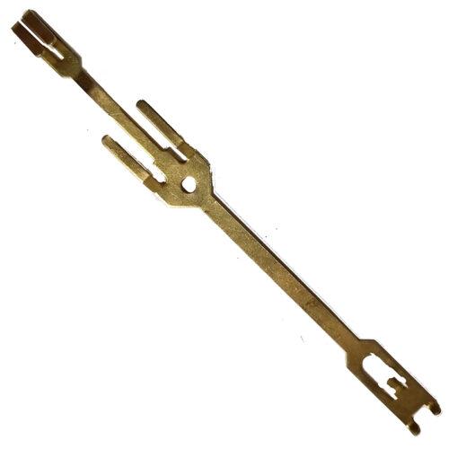 Urgos Clock Pendulum Leader