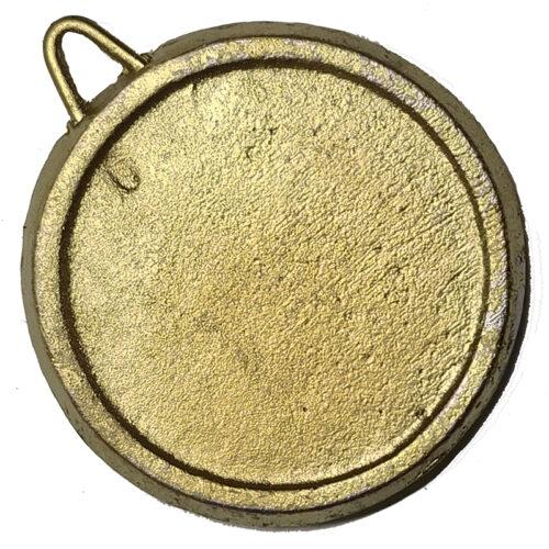 Mantle Clock Pendulum Bob