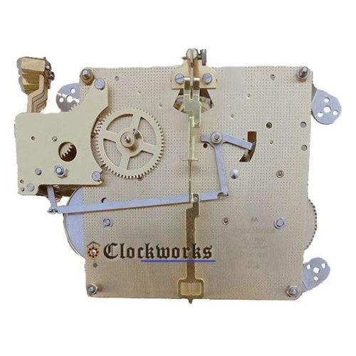 351-030 Clock Movement