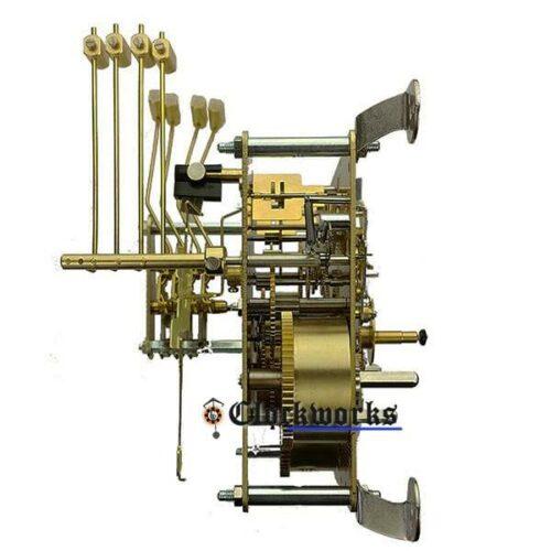 351-850 Hermle Clock Movement
