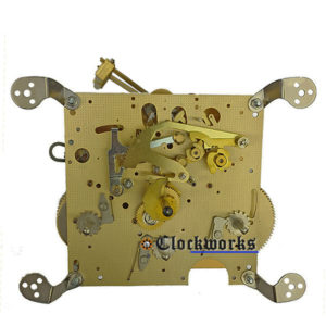 351-060 Hermle Clock Movement