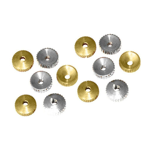 American Hand Nuts