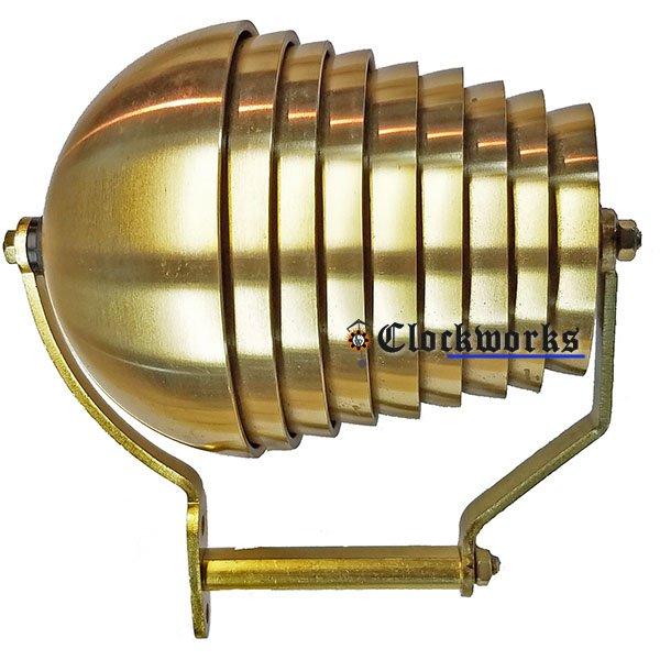 Bell Set For Kieninger