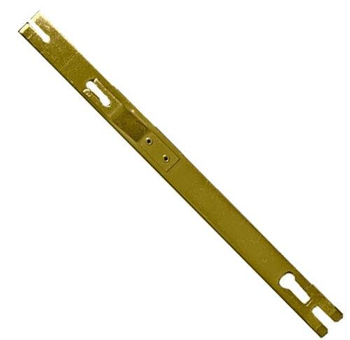 Kieninger Clock Pendulum Leader