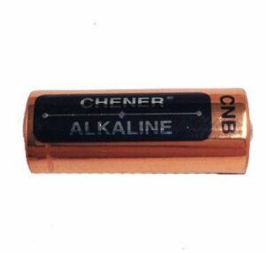 N Size Battery