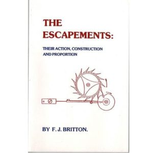 The Escapements