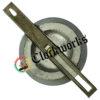 Adjustable Mantle Bob Antique Style