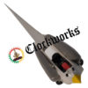 Cuckoo Clock Movable Bird
