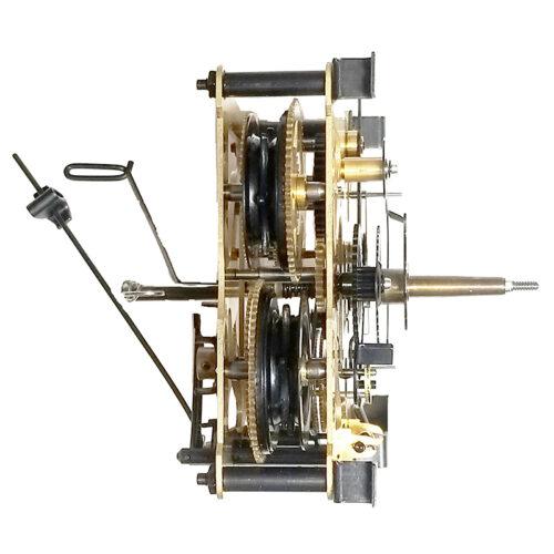 Cuckoo Clock Movement Regula-25