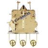 UW32 Urgos Clock Movement