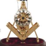 Clockworks.com clock parts tools and movements