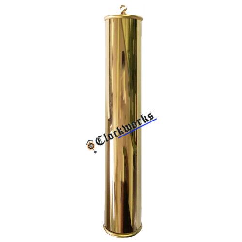 47mm Clock Weight Shell