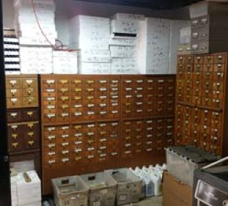 We have parts in every corner for your clocks needs