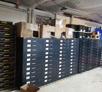 Small Clock Parts Division Clockworks.com Huntington, MA
