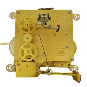 UW6/37 Mechanical Clock Movement