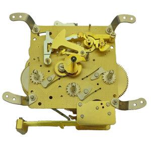 UW6/68 Mechanical Clock Movement