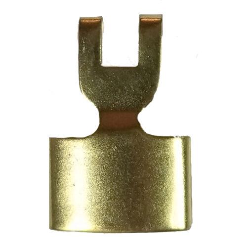 Jauch Clock Pendulum Top-Hook