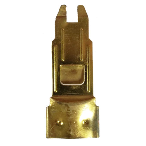 Kieninger Clock Pendulum Top-Hook