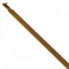 Quartz Clock Pendulum Rod