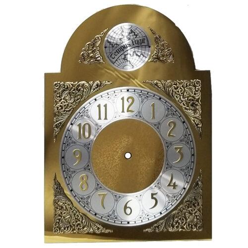 Tempus-Fugit 271-053 Clock Dial
