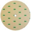 Urgos UW6/ Clock Dial-Disk