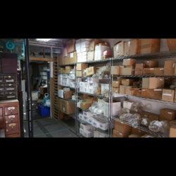 Clockworks Repair Shop